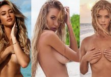 Top 50 Hottest Girls on Instagram - 2020