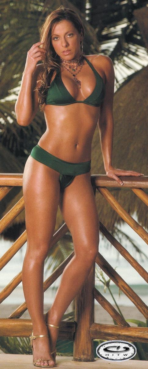 dawn marie hot pictures