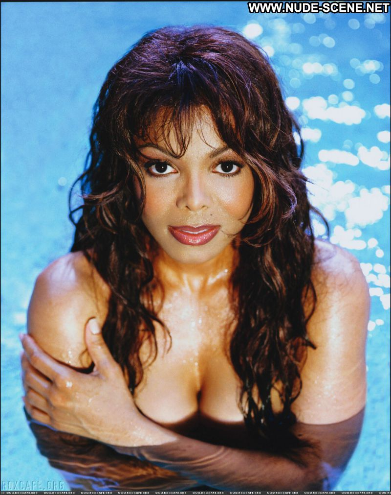 janet jackson boobs image