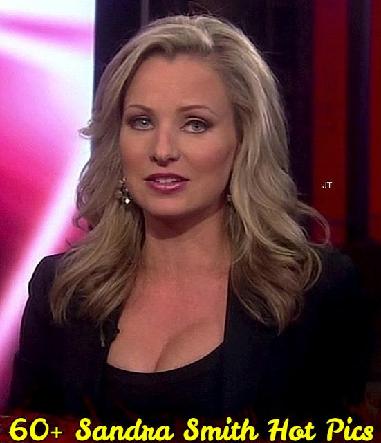 sandra smith hot pics
