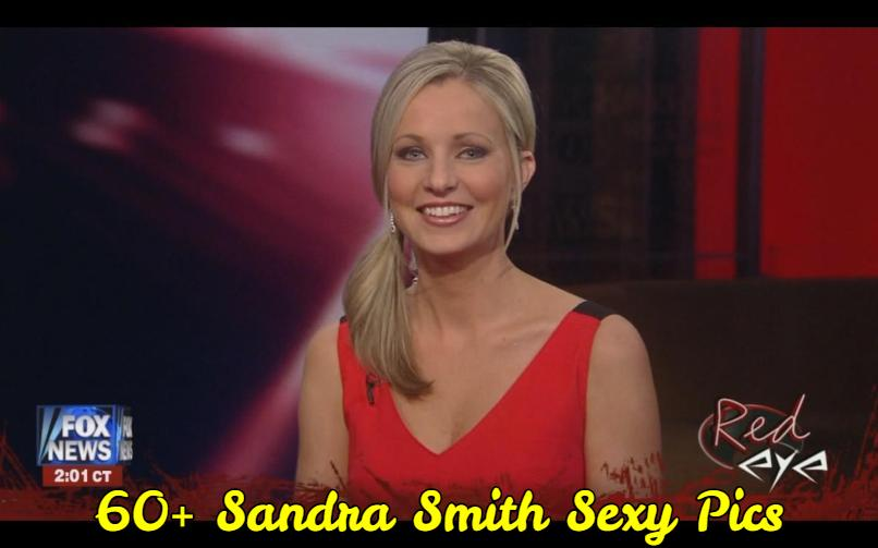 sandra smith sexy pics
