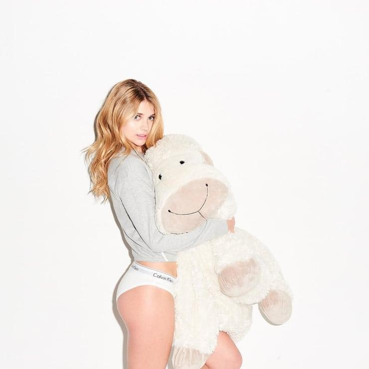 sarah fisher hot pictures