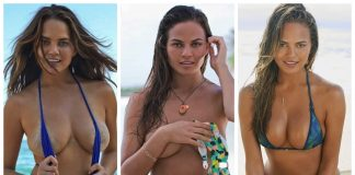 49 Chrissy Teigen Nude Pictures Which Prove Beauty Beyond Recognition