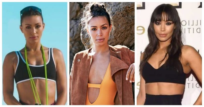 49 Ilfenesh Hadera Nude Pictures That Are Erotically Stimulating