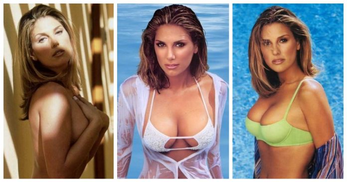 50 Daisy Fuentes Nude Pictures Can Sweep You Off Your Feet