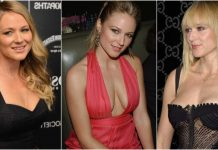 51 Hot Pictures Of Jewel That Will Make Your Heart Pound For Her