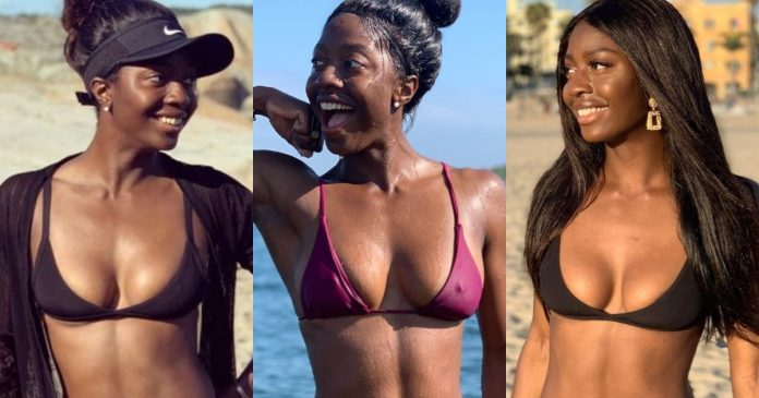 51 Hot Pictures Of Khaddi Sagina Which Will Make You Feel Arousing