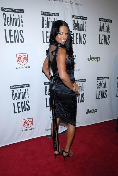 49 K. D. Aubert Nude Pictures Make Her A Wondrous Thing