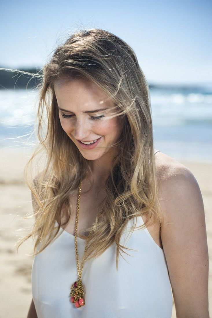 ellyse perry gorgeous