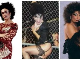 20 Hottest Sherri Martel Big Butt Pictures Which Will Make You Succumb To Her