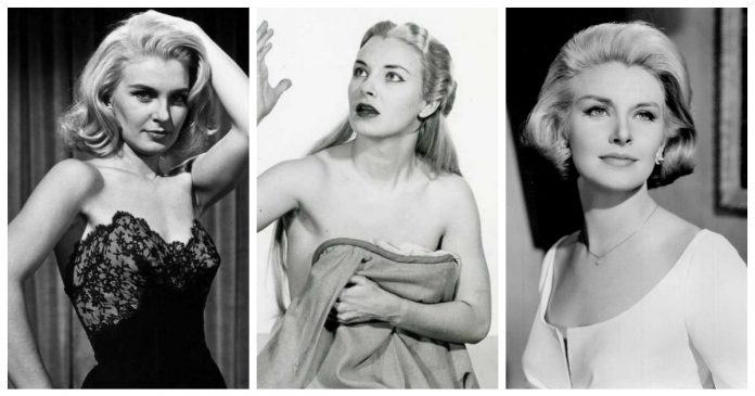 34 Joanne Woodward Nude Pictures Which Are Unimaginably Unfathomable