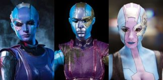 43 Hot Pictures Of Nebula Are Incredibly Excellent