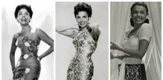 47 Hottest Lena Horne Big Butt Pictures Are A Genuine Exemplification Of Excellence