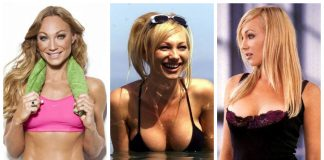 49 Charlotte Perrelli Nude Pictures Make Her A Successful Lady