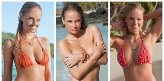 49 Genevieve Morton Nude Pictures Will Drive You Quickly Captivated With This Attractive Lady