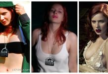 49 Rachel Hurd-Wood Nude Pictures Which Are Unimaginably Unfathomable