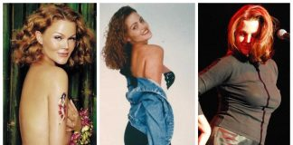 51 Hottest Belinda Carlisle Big Butt Pictures That Are Basically Flawless