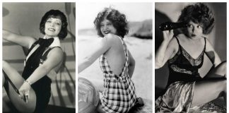 51 Hottest Clara Bow Big Butt Pictures Exhibit That She Is As Hot As Anybody May Envision