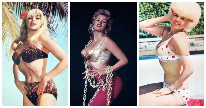51 Hottest Jayne Mansfield Big Butt Pictures Are Here To Fill Your Heart with Joy And Happiness