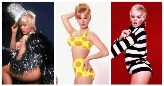 51 Hottest Joey Heatherton Big Butt Pictures Which Make Certain To Prevail Upon Your Heart