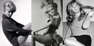 51 Hottest Julie Christie Big Butt Pictures Which Will Cause You To Surrender To Her Inexplicable Beauty