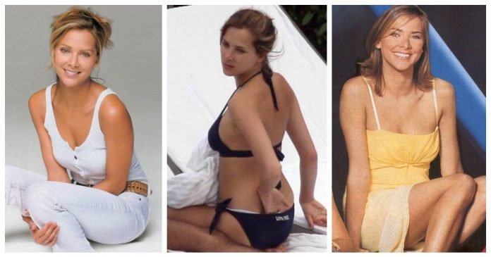 51 Hottest Melissa Theuriau Big Butt Pictures Are Essentially Attractive