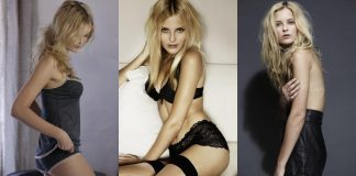 51 Hottest Petra Silander Big Butt Pictures Will Cause You To Lose Your Psyche