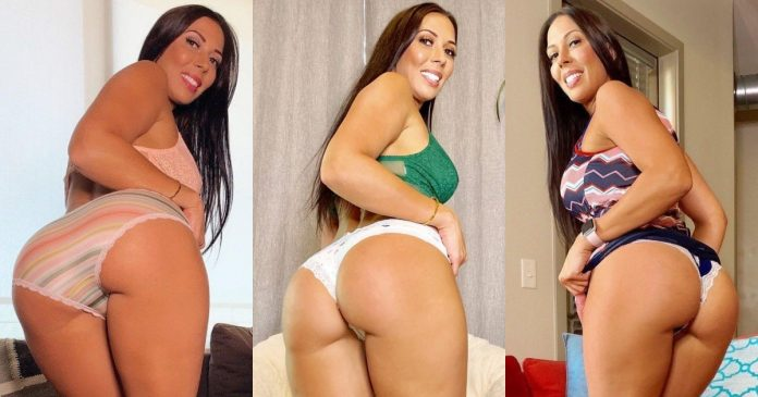 51 Hottest Rachel Starr Big Butt Pictures Are Only Brilliant To Observe