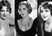 51 Sexy Mary Pickford Boobs Pictures Which Will Get All Of You Perspiring