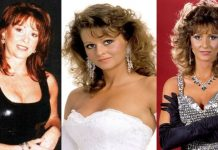 51 Sexy Miss Elizabeth Boobs Pictures Are A Charm For Her Fans