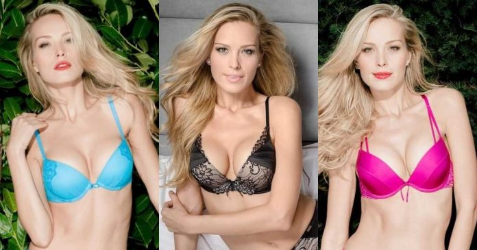 51 Sexy Petra Nemcova Boobs Pictures Are Only Brilliant To Observe