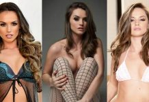 51 Sexy Tori Black Boobs Pictures Are Hot As Hellfire