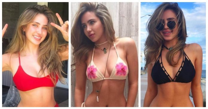 52 Ryan Whitney Newman Nude Pictures Which Makes Her An Enigmatic Glamor Quotient