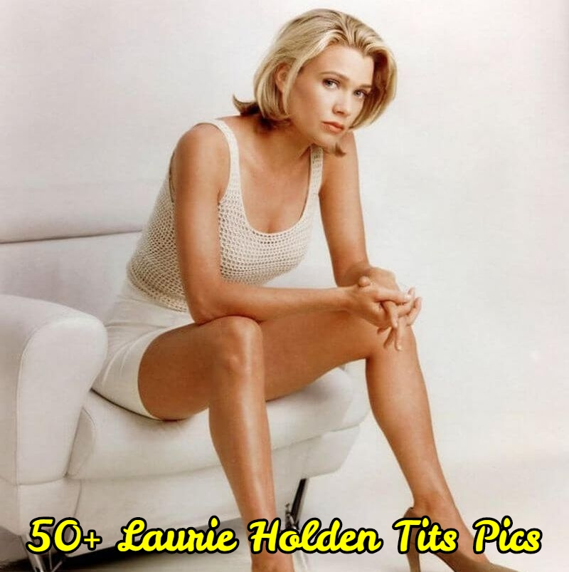 Laurie Holden Tits Pics