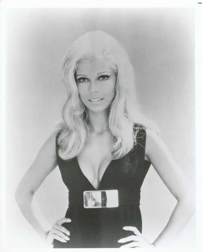 45 Nancy Sinatra Nude Pictures Are Sure To Keep You Motivated   Best Of Comic Books