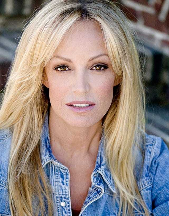 49 Susan Anton Nude Pictures Can Make You Submit To Her