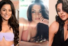33 Hot Pictures Of Carmela Zumbado Are Really Epic