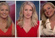 33 Sandra Smith Nude Pictures Are Marvelously Majestic