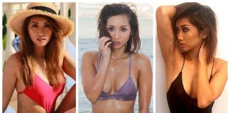 51 Brenda Song Nude Pictures Are Impossible To Deny Her Excellence