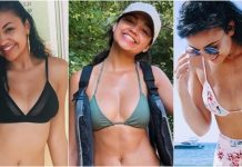 51 Hot Pictures Madison Bailey Are Essentially Attractive