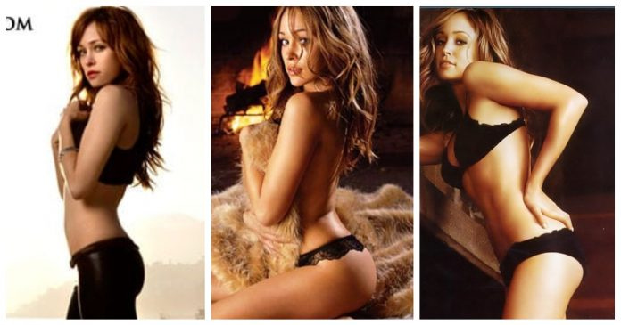 51 Hottest Autumn Reeser Big Butt Pictures Showcase Her As A Capable Entertainer
