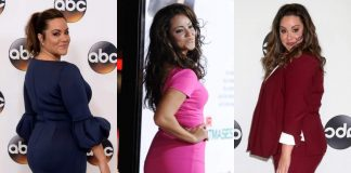 51 Hottest Katy Mixon Big Butt Pictures That Are Basically Flawless