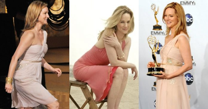 51 Hottest Laura Linney Big Butt Pictures Are Incredibly Excellent