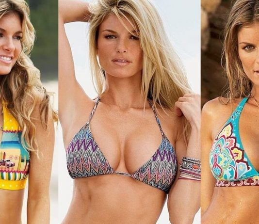 51 Hottest Marisa Miller Bikini Pictures Which Will Shake Your Reality