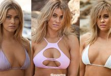 51 Hottest Paige VanZant Bikini Pictures Are Too Hot To Handle