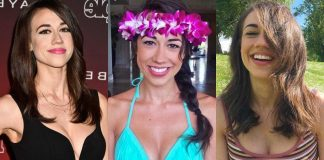 51 Sexy Colleen Ballinger Boobs Pictures Reveal Her Lofty And Attractive Physique