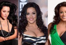 51 Sexy Katy Mixon Boobs Pictures Which Are Inconceivably Beguiling