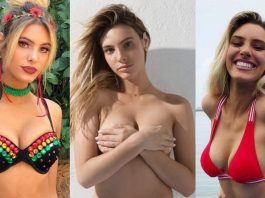 51 Sexy Lele Pons Boobs Pictures That Will Make Your Heart Pound For Her