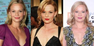 51 Sexy Samantha Mathis Boobs Pictures Are A Genuine Masterpiece