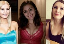 30 Lauren Southern Nude Pictures That Will Fill Your Heart With Joy A Success
